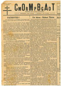 le-numero-de-juin-1944-de-combat-mrpgd